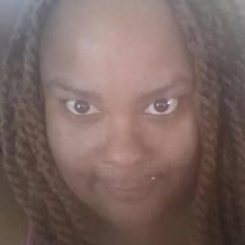 Latasha Garrett's avatar