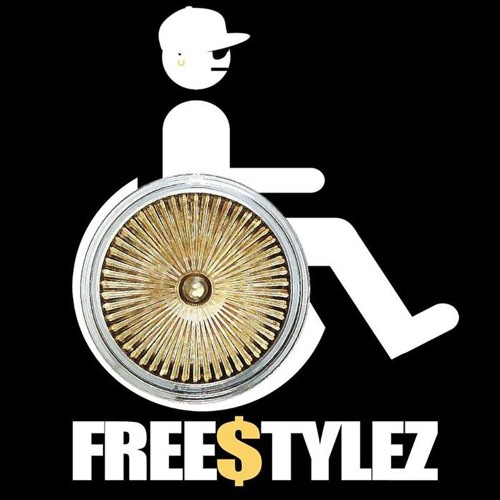 FreestylezG1's avatar