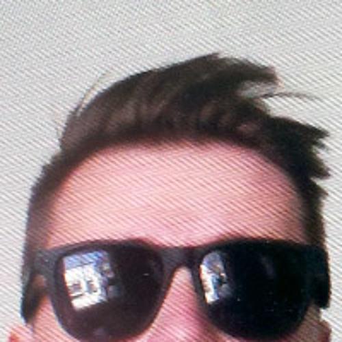 Meyersen's avatar