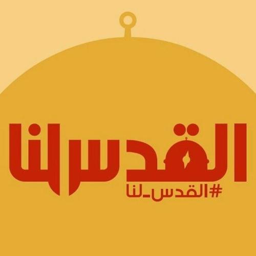 ar1121's avatar