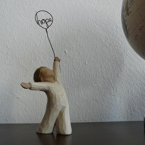 Lahm Gleußen's avatar