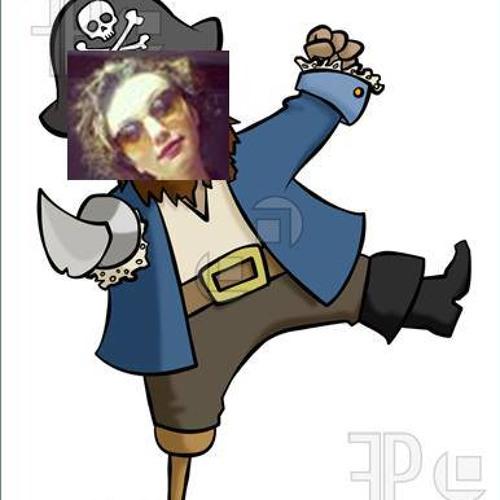 Kezia Kent-Vepers's avatar