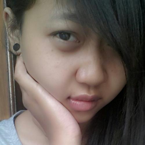 15_pung's avatar