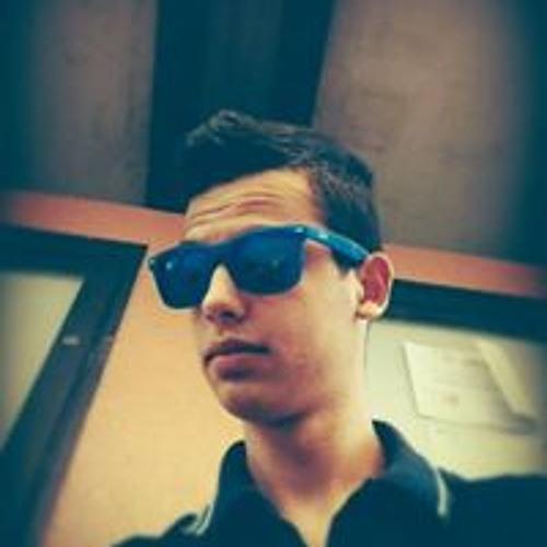 user530477823's avatar