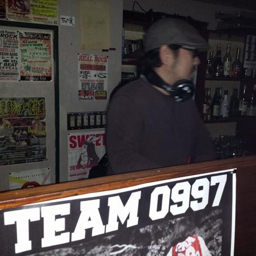 keiichi iwasaki's avatar