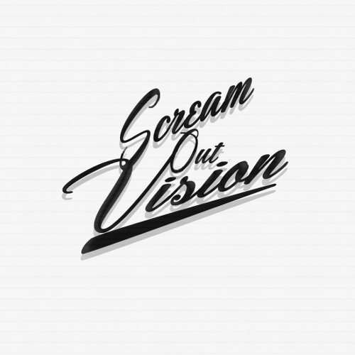 Scream Out Vision's avatar