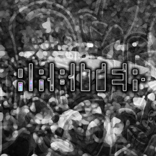 ARBITER Music's avatar