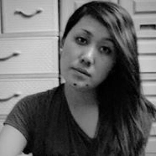 namsay's avatar