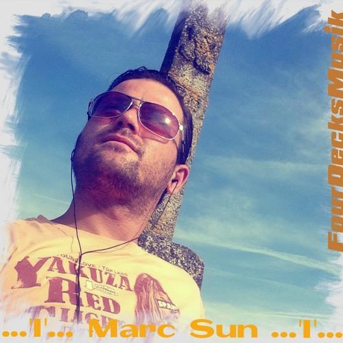 ..'I'.._Marc Sun_..'I'..'s avatar