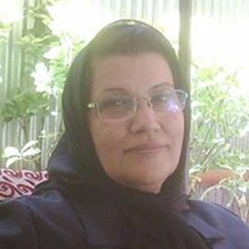 Zahra Golzar's avatar