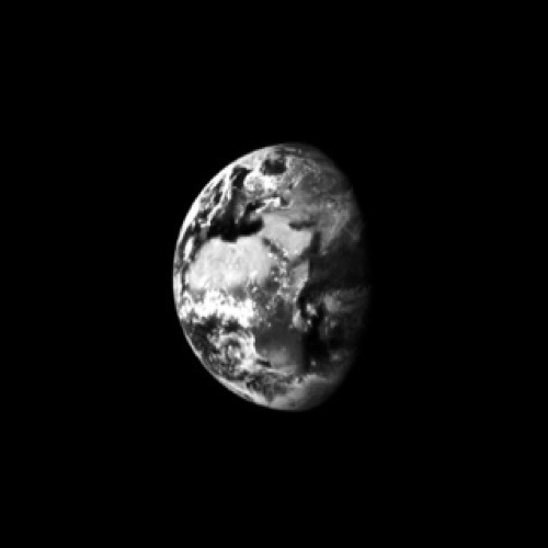LandSphere's avatar