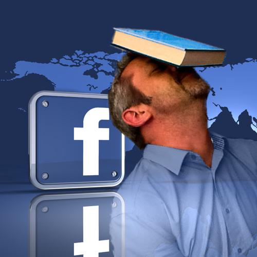 DM International (FB)'s avatar