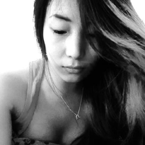 Yueden Densang's avatar