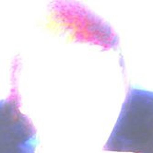 Creation467's avatar