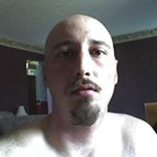 George Hatcher's avatar