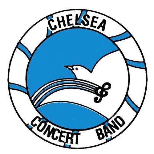 Chelsea Concert Band's avatar