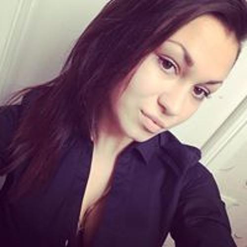 Eva Larsson 1's avatar