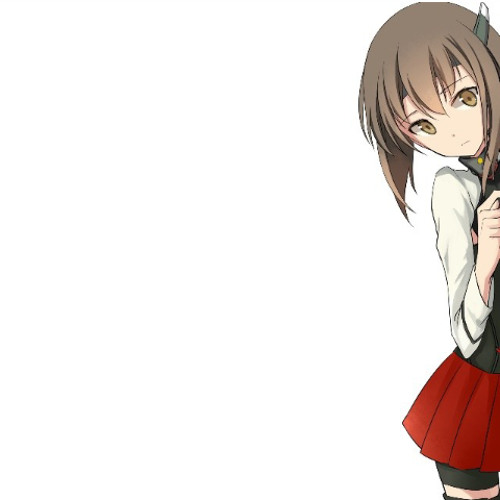 nadiayooo's avatar