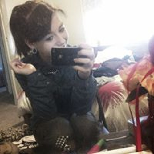 Madison Johnston 3's avatar