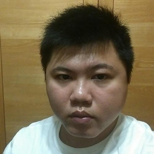 user880588023's avatar