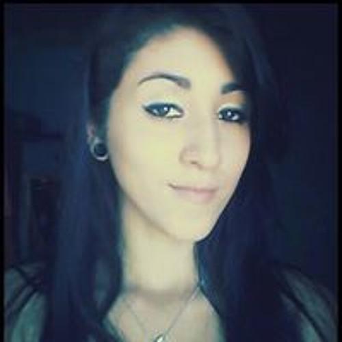Rafaelle Sanjes's avatar