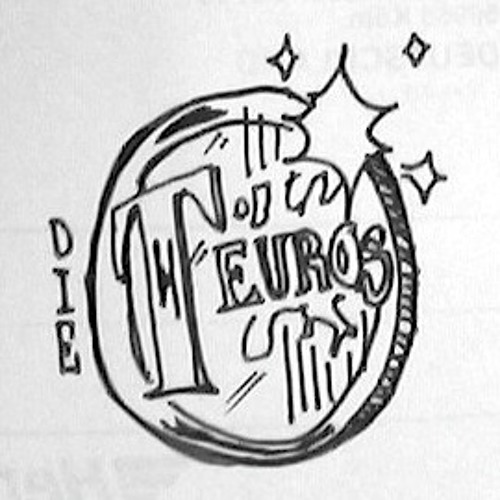 DIE T€UROS's avatar