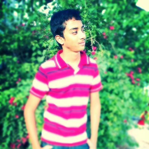 syed_osama's avatar