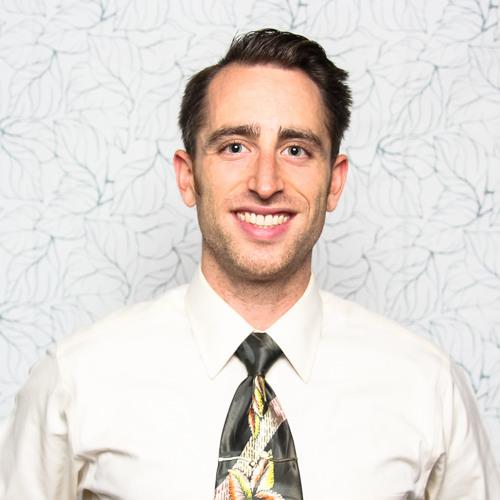 Brooks!'s avatar