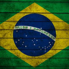 Big room Brasil