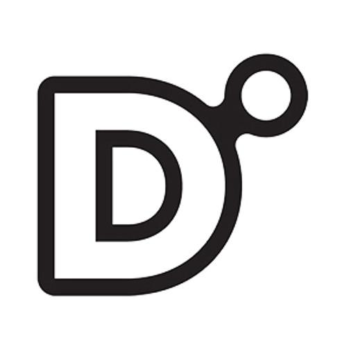D wie Denken's avatar