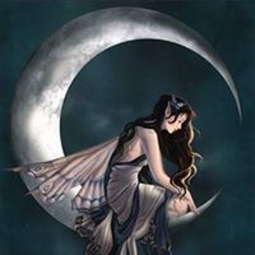 Maria Luisa Toca Flores's avatar
