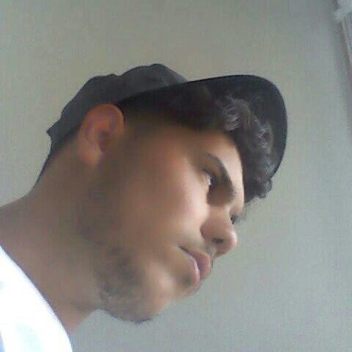 Emir Karagülle's avatar