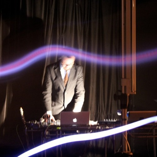 Basil Hogios's avatar