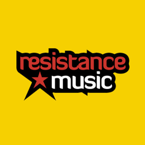 Resistance Music ®'s avatar