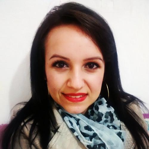 Pâmela Baptista's avatar