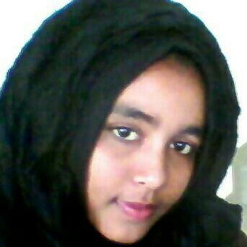 shaaaa's avatar