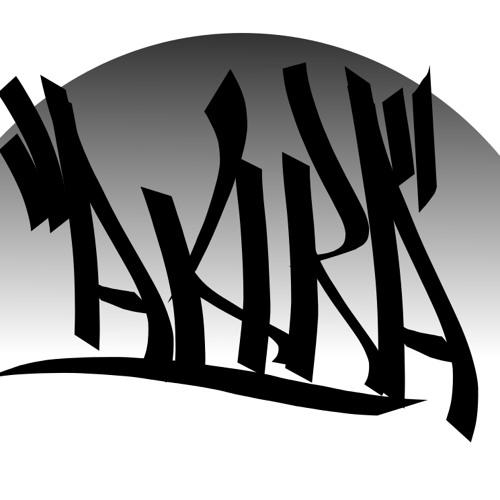 Al/Akira's avatar