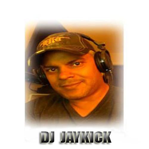 Jayson Guzman's avatar