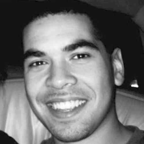Dustin Norman 2's avatar