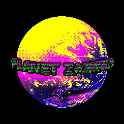 Planet Zaxxon's avatar