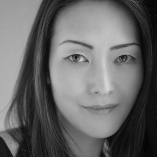 AyakoFujiki's avatar