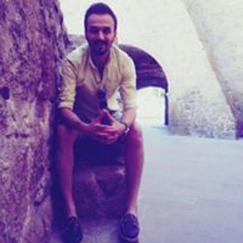 Ilkay Bayramoğlu's avatar