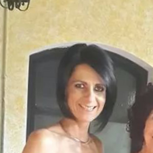 nadine saca 73's avatar