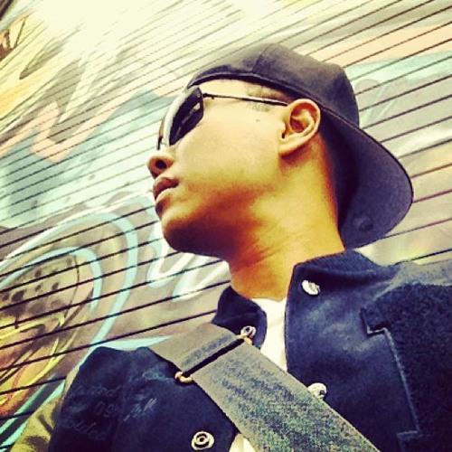 David Eng 2's avatar