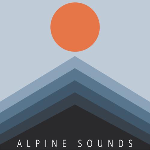 Alpine Sounds's avatar