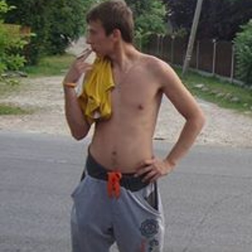 Dima  Zagorteam's avatar