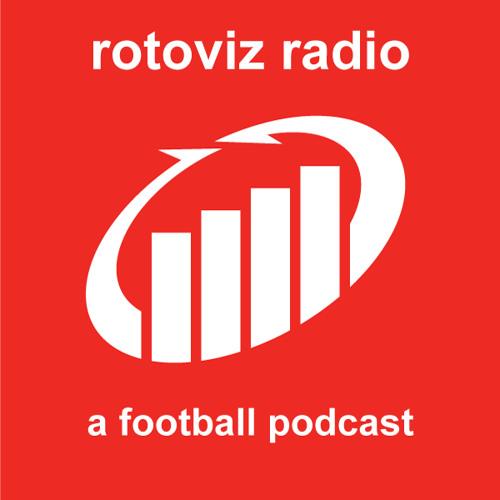 RotoViz Radio's avatar