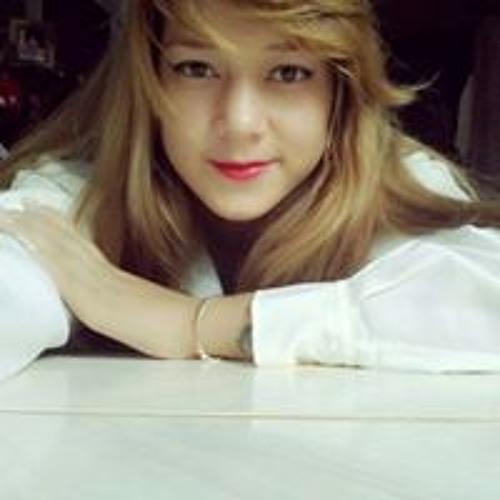Tammy Ribeiro 1's avatar