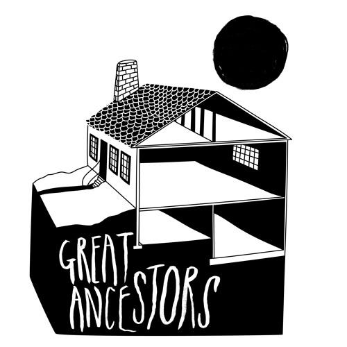 Great Ancestors's avatar