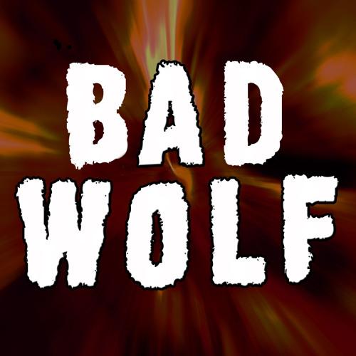 Bad Wolf EDM's avatar